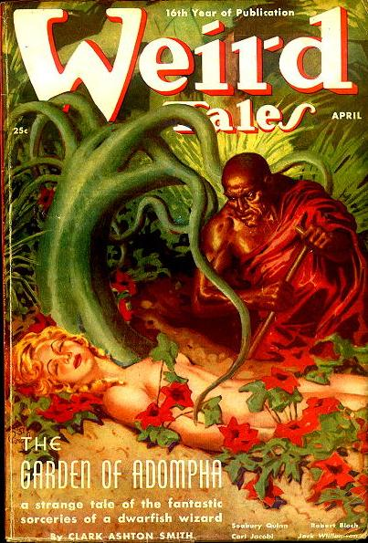 Weird_Tales_April_1938