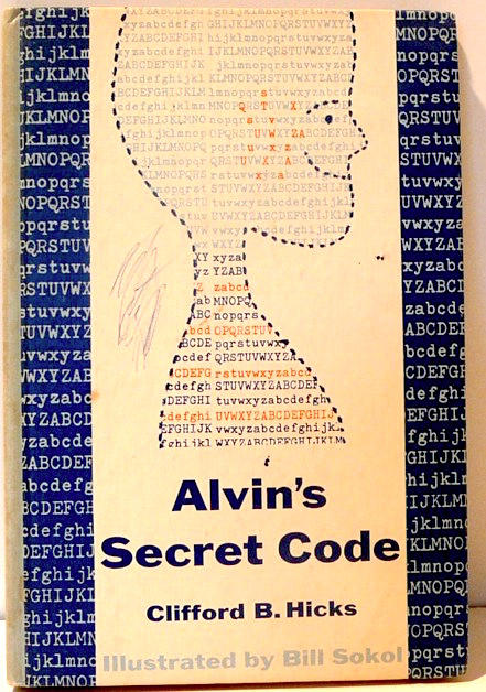 alvin-code