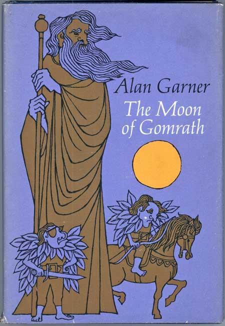 gomrath