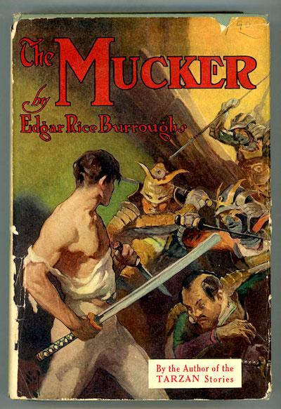 mucker