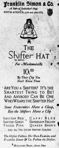 schott-hat-popup