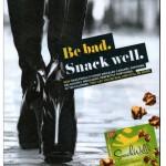 snack wells