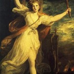 thais-of-athens-with-torch