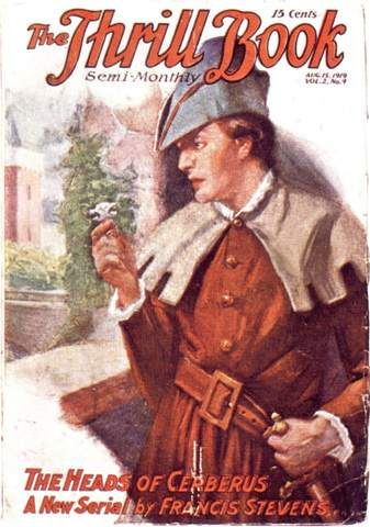 The_Thrill_Book_15_August_1919