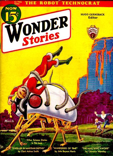 Wonder-Stories-March-1933