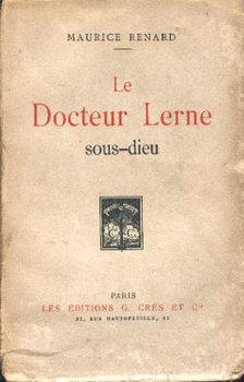 cres-renard1908