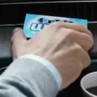 gum thumb