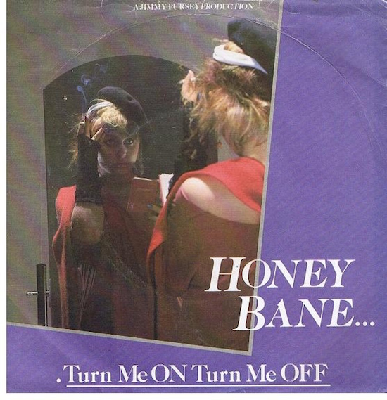 honey bane