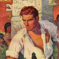 savage thumb