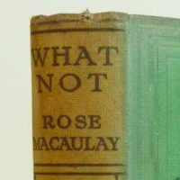 what not thumb
