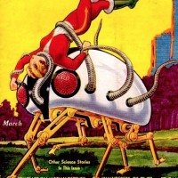 wonder stories thumb