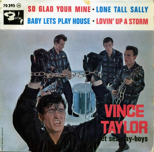 So-Glad-Youre-Mine-1961