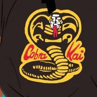 cobra thumb