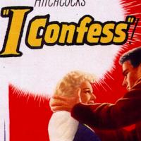 confess thumb