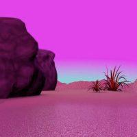 landscape thumb