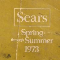 sears thumb