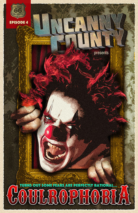 Coulrophobia-opt