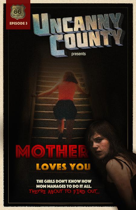 MotherLovesYouFilter