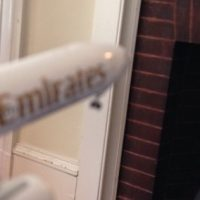 emirates thumb