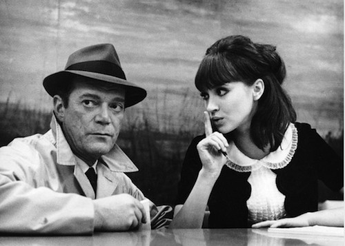 la-et-mn-alphaville-movie-review