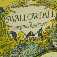 swallowdale thumb