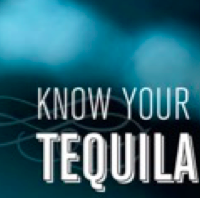 tequila thumb