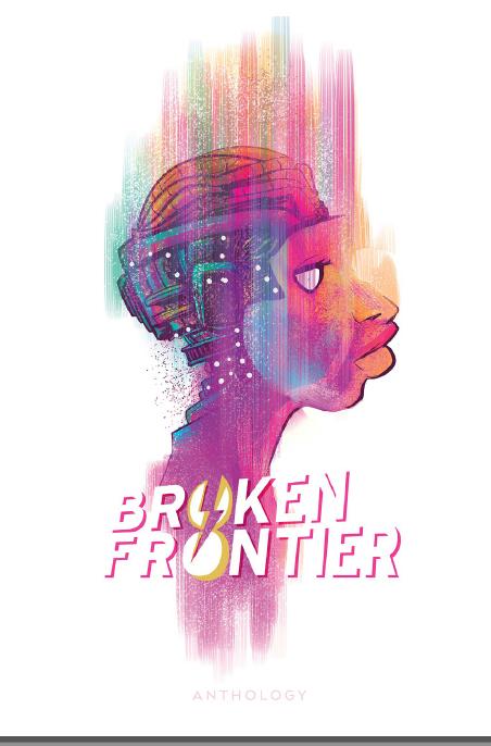 BrokenFrontierCover
