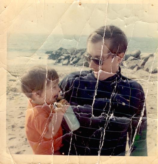 Josh Charlie 1968