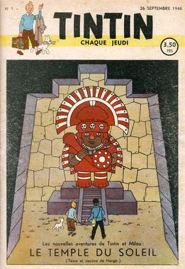 Journal_de_Tintin_Le_Temple_du_Soleil