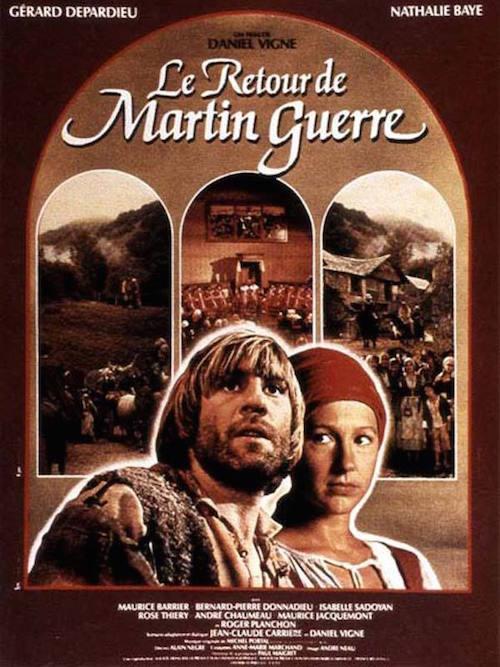 Le-Retour-de-Martin-Guerre-Poster-Fr