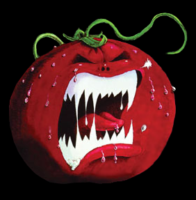 killer-tomato