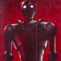 robot thumb