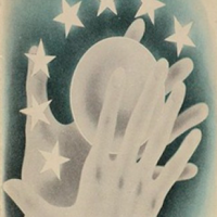 star maker thumb