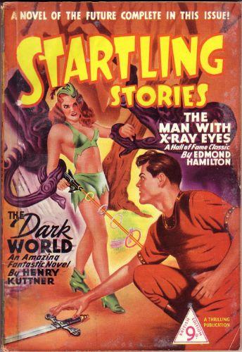 startling_stories_uk_195006_n3