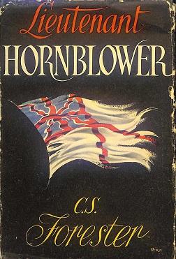 LieutenantHornblower