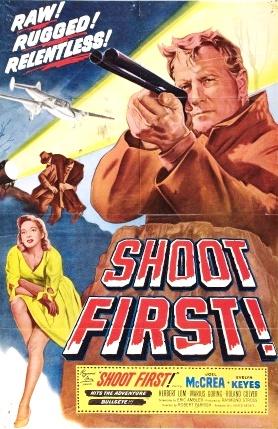 Shoot_First_poster
