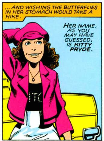 X-Men-Days-of-Future-Past-TPB.cbr-Page-22