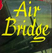 air bridge thumb