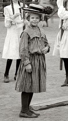 edwardian 1905