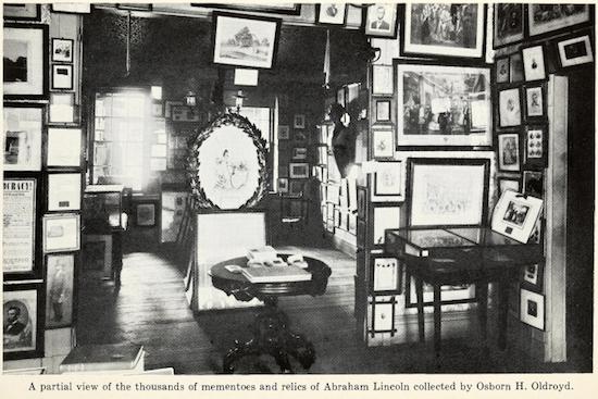 petersen-museum-1922