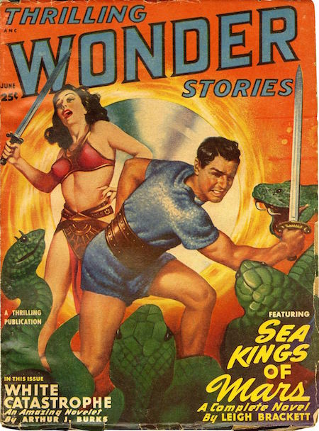 thrilling-wonder