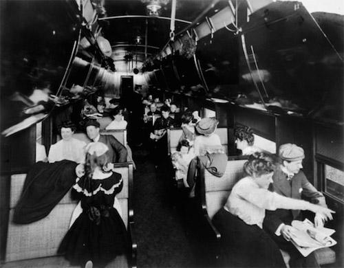 train-car-c1905