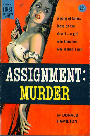 Assignment_Murder_Dell_First_Edition_A123