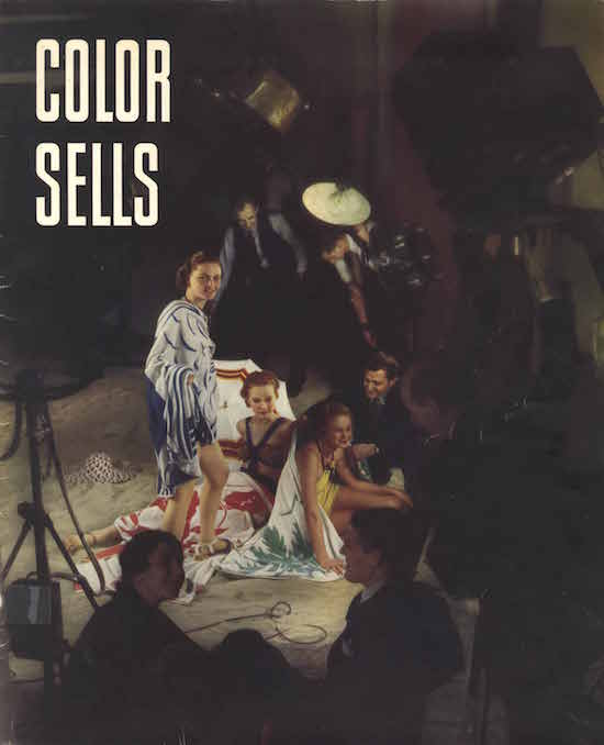 ColorSells