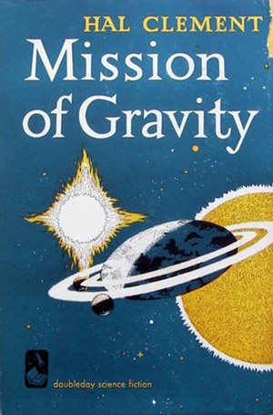 MissionOfGravity(1stEd)
