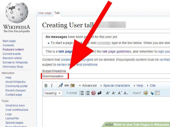 aid2231779-728px-Use-Talk-Pages-in-Wikipedia-Step-4