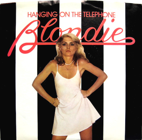 blondie-telephone