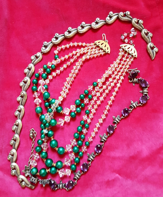 boone costume jewelry1