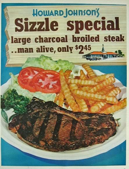 hojo_steak
