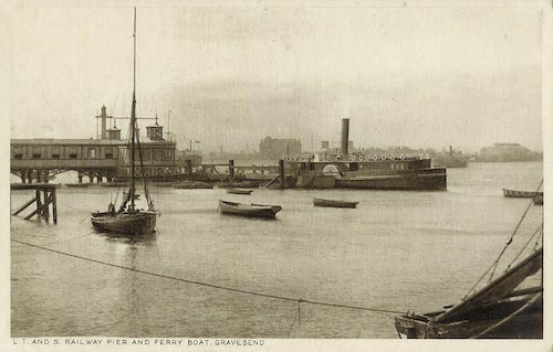 london-tilbury-and-southend-railway-pier-and-ferry-gravesend-closed-1922